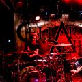 Cellar_Darling_20170914_148_w