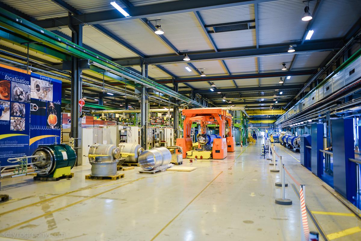CERN_12. Juni 2014_003