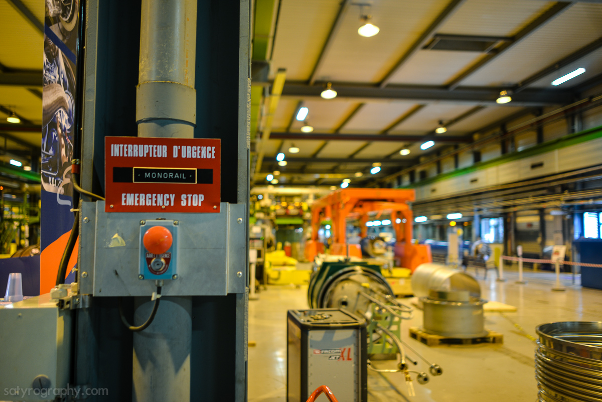 CERN_12. Juni 2014_007