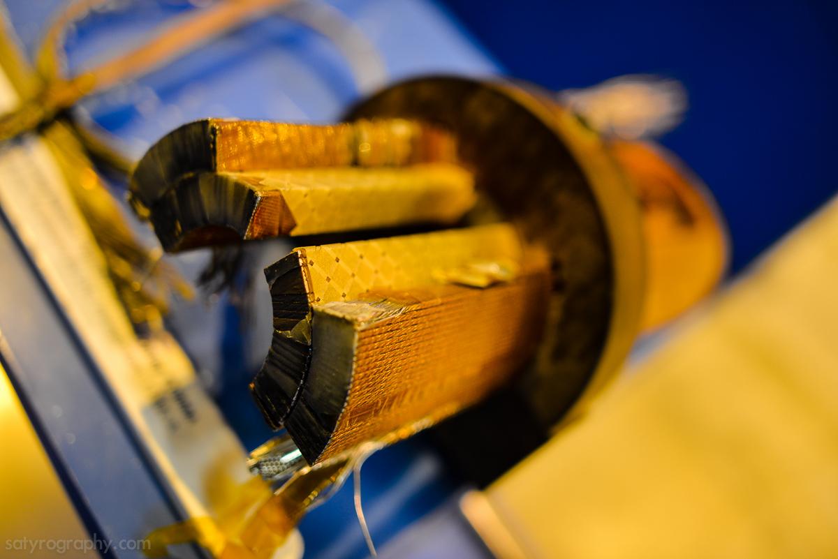 CERN_12. Juni 2014_011