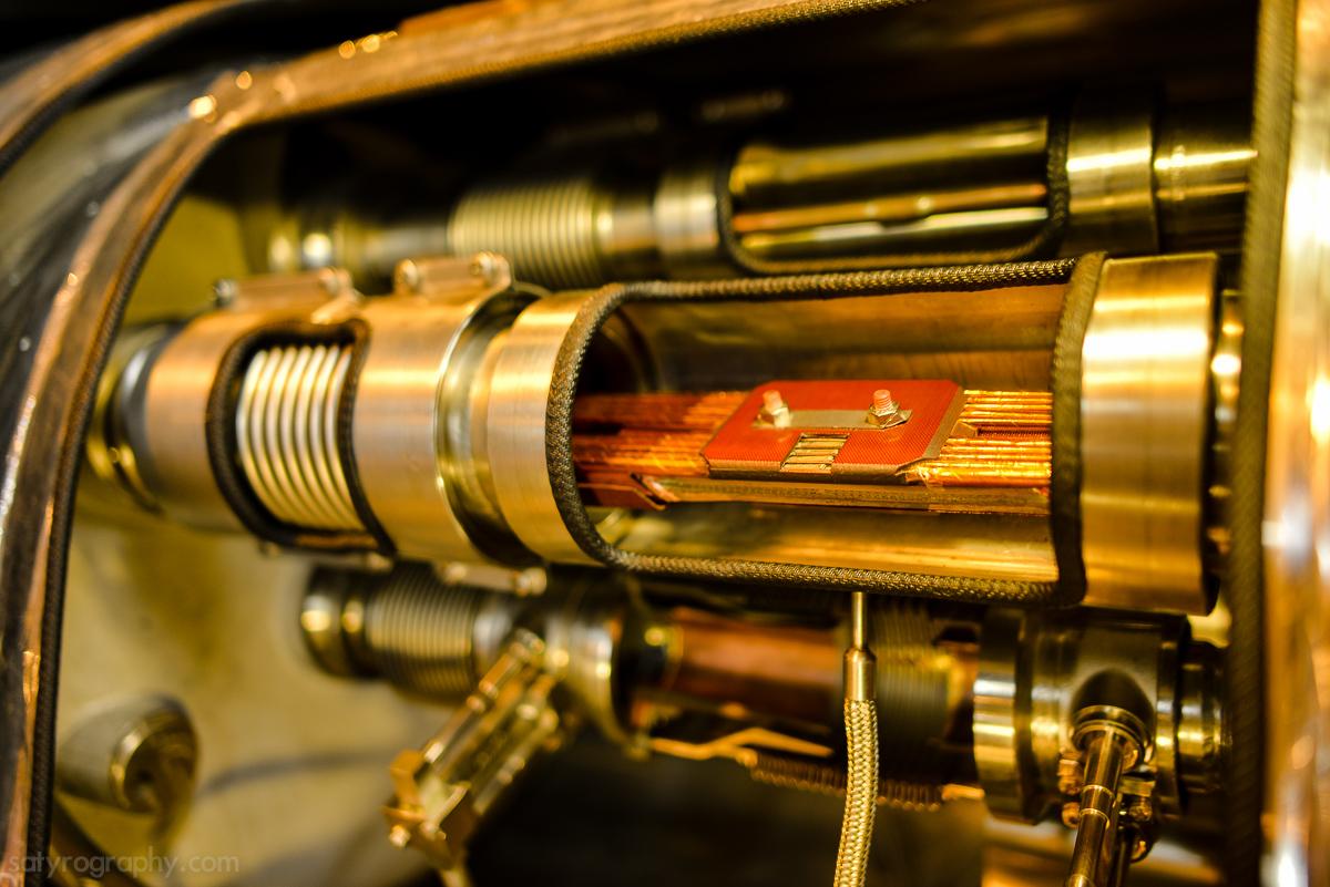 CERN_12. Juni 2014_016