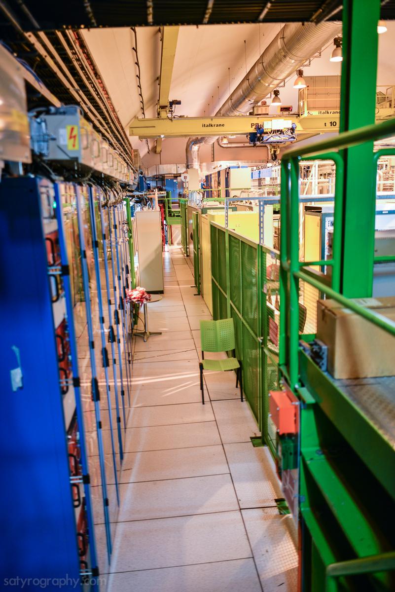 CERN_12. Juni 2014_041