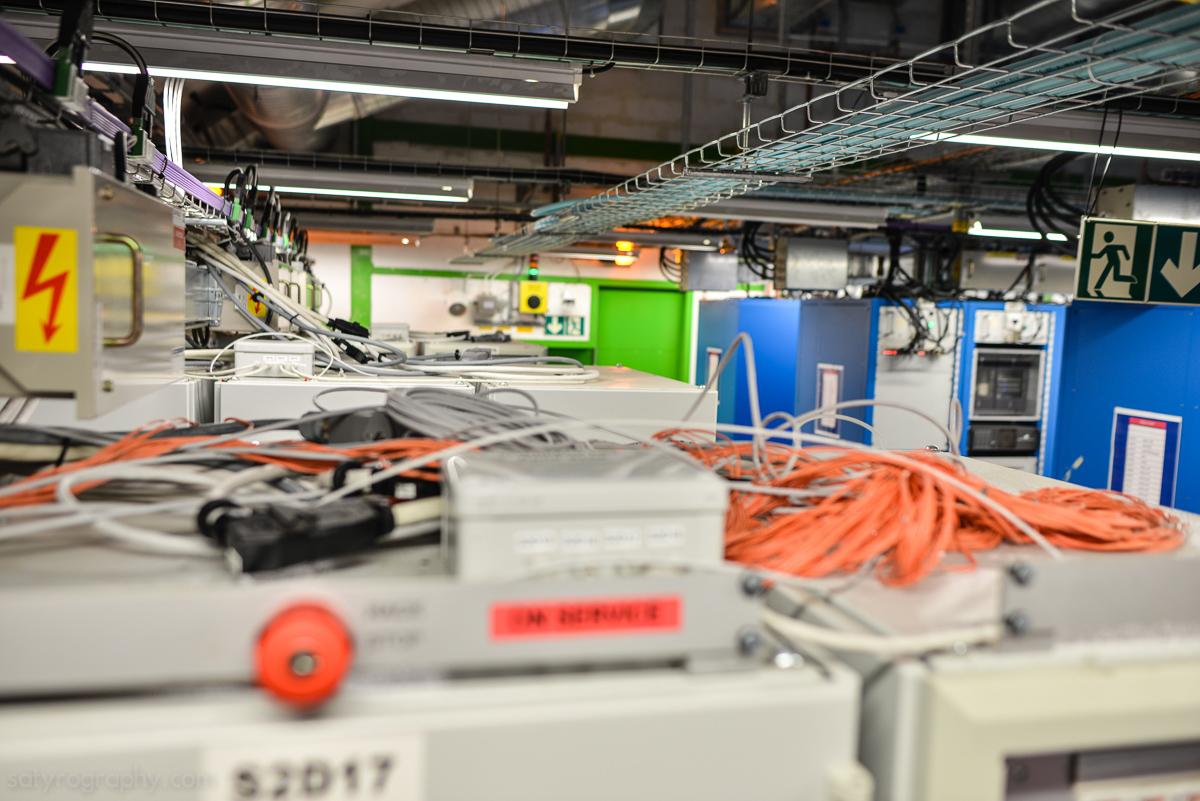 CERN_12. Juni 2014_047