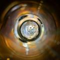 CERN_12. Juni 2014_006