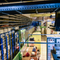 CERN_12. Juni 2014_036