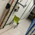 CERN_12. Juni 2014_042