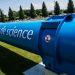 CERN_12. Juni 2014_001