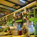 CERN_12. Juni 2014_013