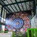 CERN_12. Juni 2014_027