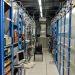 CERN_12. Juni 2014_043
