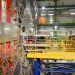CERN - CMS - Detector