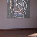 cern_090312_03