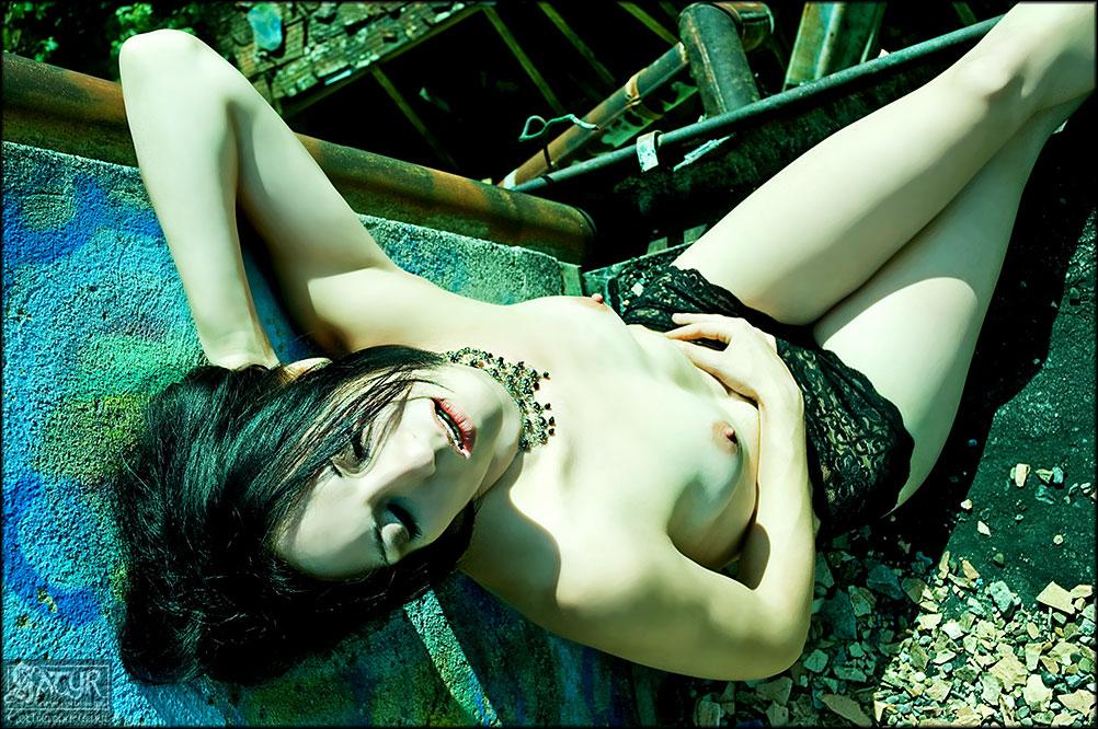 Kiki_Love_220708_05