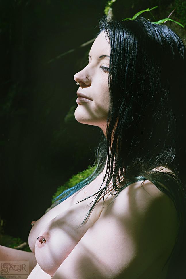 Stella_Lucens_210516_04