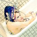 LadyInViolett_Yoko_051210_21