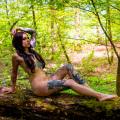 Roxane_Raven_20210509_024w
