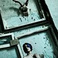 psychodoll_02032012_03