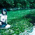 tara_lovelycrow_190712_14