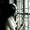 tara_lovelycrow_260911_24
