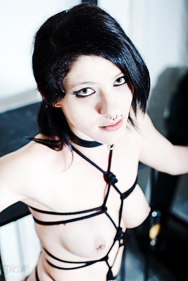 necrophilia_141212_25