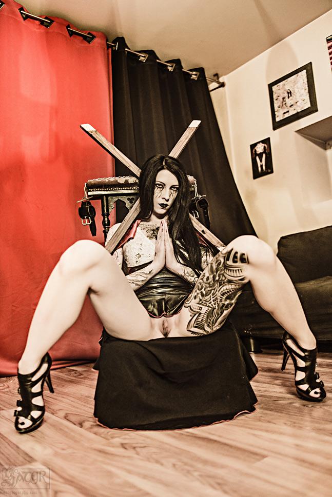 nemesia-noir-140214_18