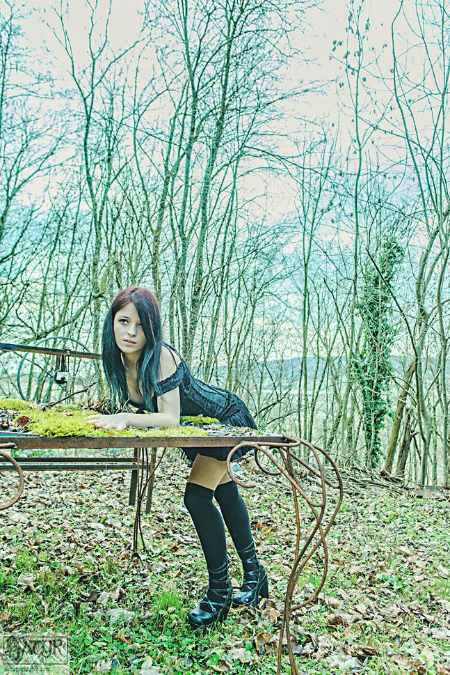 Black_Alice_250214_05