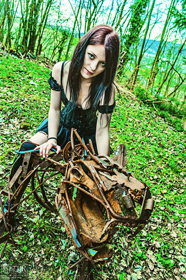 Black_Alice_250214_06