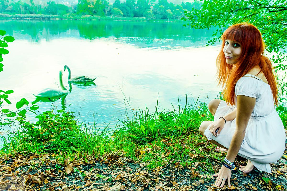 Lady_Amalthea_051014_01