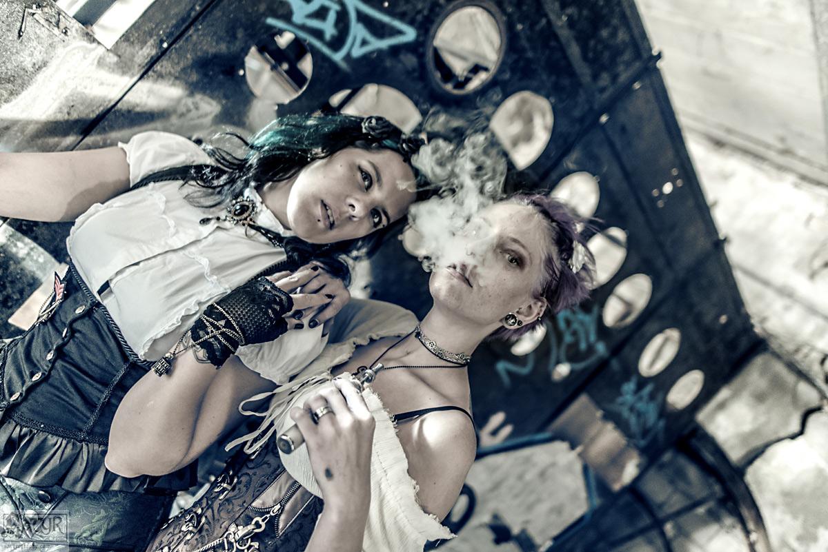 Ladyinviolett-Yoko_220814_01