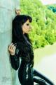 Diandra_20210710__0005w