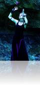 ladyinviolett_040912_03