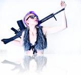 ladyinviolett_30112011_01