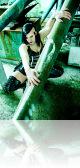 liliane_vess_250213_01