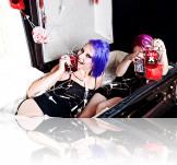 misch_ladyinviolett_30112011_18