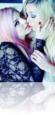 soufflemurderdoll_violett_110112_01