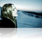 cynara_180213_01