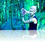 ladyinviolett_040912_04
