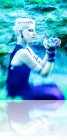ladyinviolett_040912_07