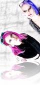 misch_ladyinviolett_30112011_08