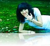 tara_lovelycrow_190712_01