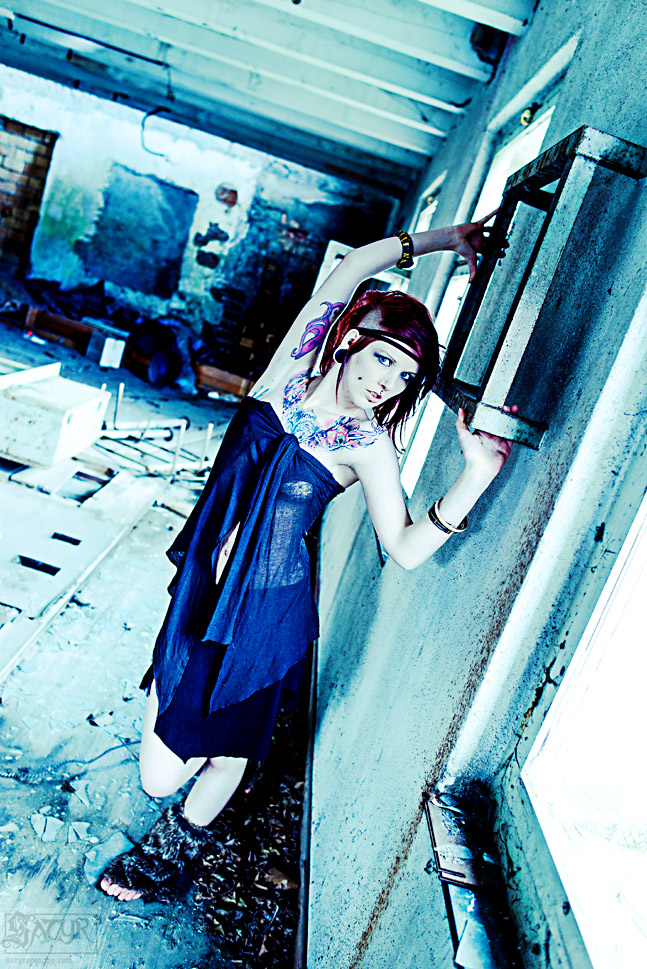 misch_magnifique_090413_08