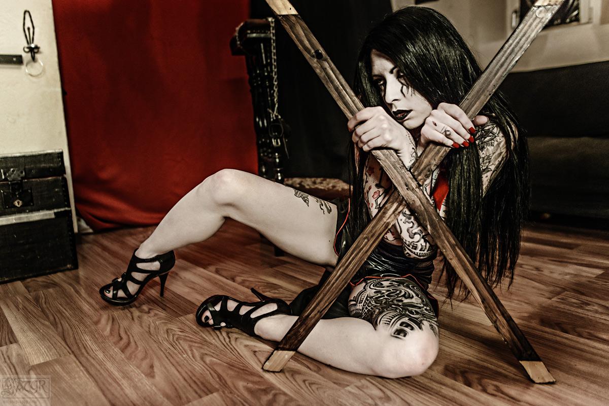 nemesia-noir-140214_11