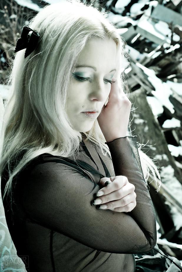 snowflake_17022012_11