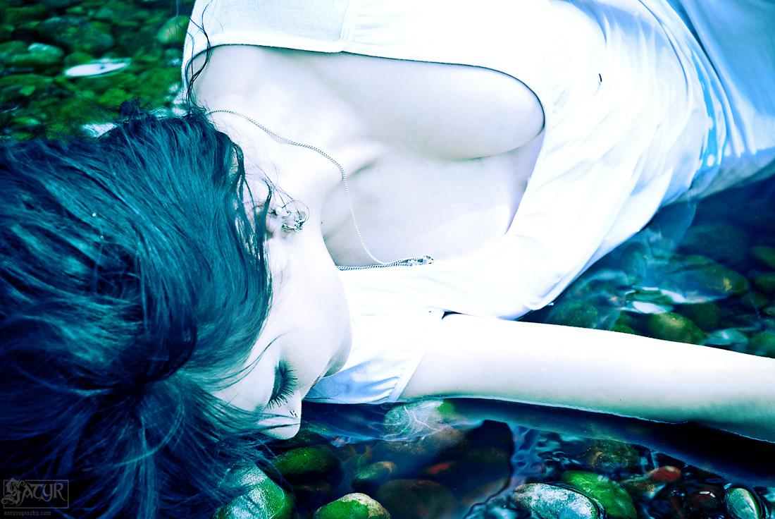 tara_lovelycrow_190712_11