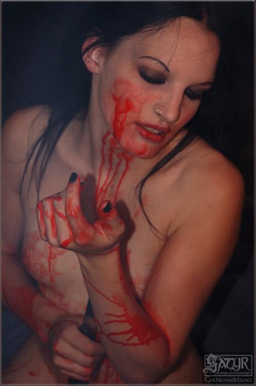 Countess_08092005_014