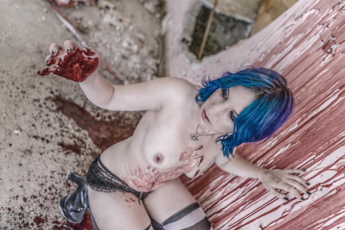 Fraenzi-Corinne_110514_06