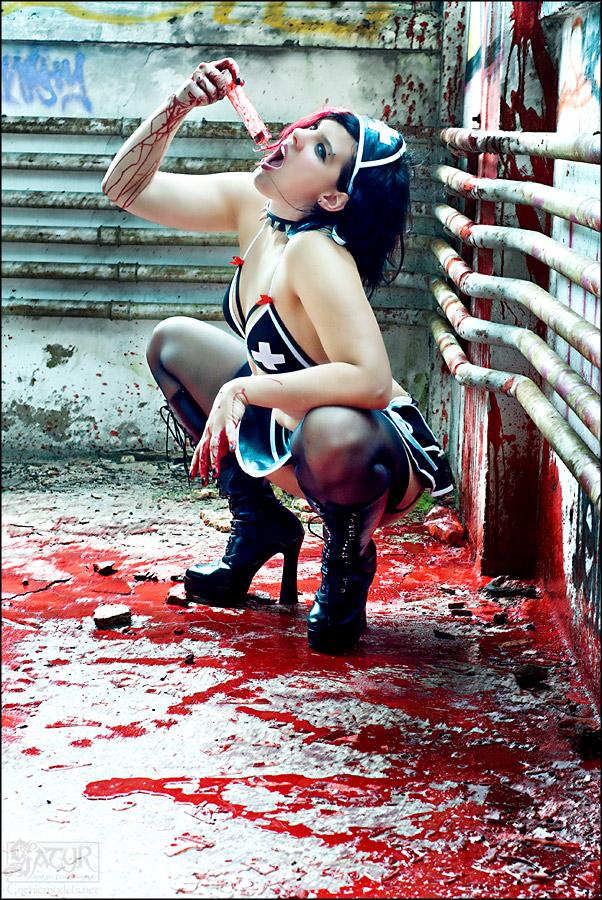 Yoko_090610_06