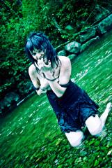 tara_lovelycrow_190712_07