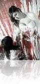 romina_luca_150113_02