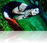 tara_lovelycrow_190712_08